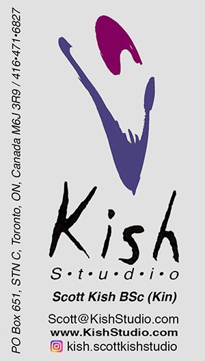 studio bus card 2